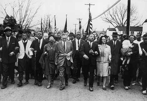 20150309_martin-luther-king-jr-leads-selma-to-montgomery-march_91
