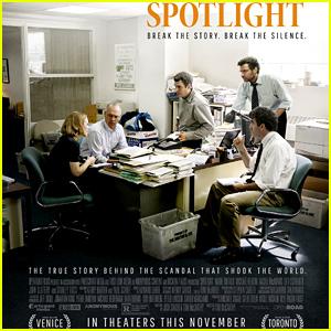 rachel-mcadams-spotlight-poster