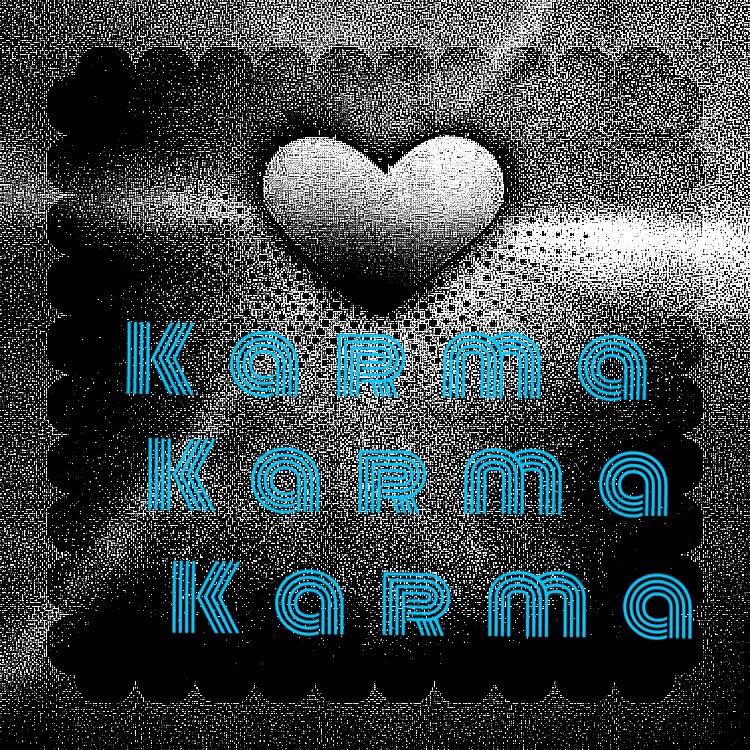 Japanese Proverbs Translated To English Karmic Reaction Blog