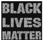 #BlackLivesMatter: Official Mission Statement & Movement Explanation