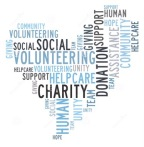 How To Find Trustworthy Philanthropic Groups