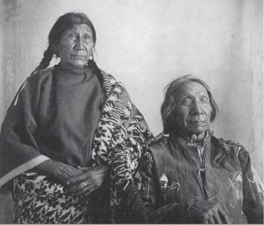 madonna swan a lakota womans story essay These 101 men and 101 women who made history in new mexico are people of  adventure and challengers of destiny the early ones explored and pioneered.
