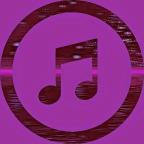 Music: #WomanCrushWednesday Songlist