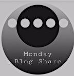 #Monday #BlogShare