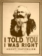 #Marxism – What Is It?