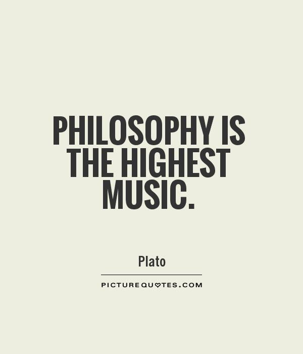 Philosophical Quotes By Famous Philosophers