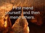 #Jewish Proverbs