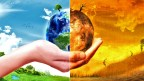 "Video: ""Neil DeGrasse Tyson's Simple Explanation of #ClimateChange"""