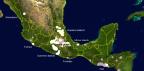 Indigenous México: Náhuatl and Aztec