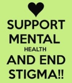 Mental Health Awareness: Resource and Support Links