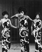 """MoTown: """"The Sound That Changed America"""""""