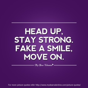 Motivational-Quotes-Head-up-stay-strong
