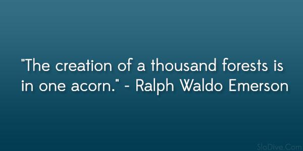 ralph-waldo-emerson-quote