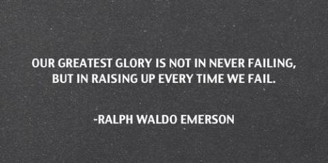 ralph-waldo-emerson-quotes-life-sayings-raise-fail