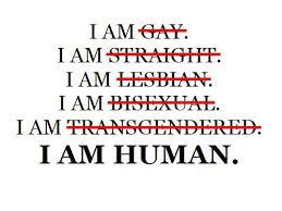 Celebrating Pride 17 Powerful Lgbt Quotes Karmic Reaction Blog