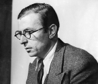 Existentialism Quotes: Jean Paul Sartre