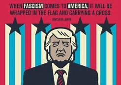 fascism3