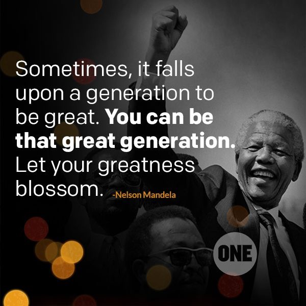 Image of: South Africa Nelson Mandela Is Known As South African Former President And Revolutionary Leader It Will Not Wrong Say That Mandela Is One Of Those People Whose Name Is Karmic Reaction Blog Revolutionary Leader Nelson Mandela Quotes Karmic Reaction Blog