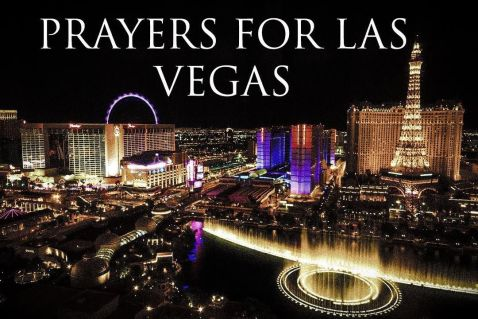 317266-Prayers-For-Las-Vegas-Image